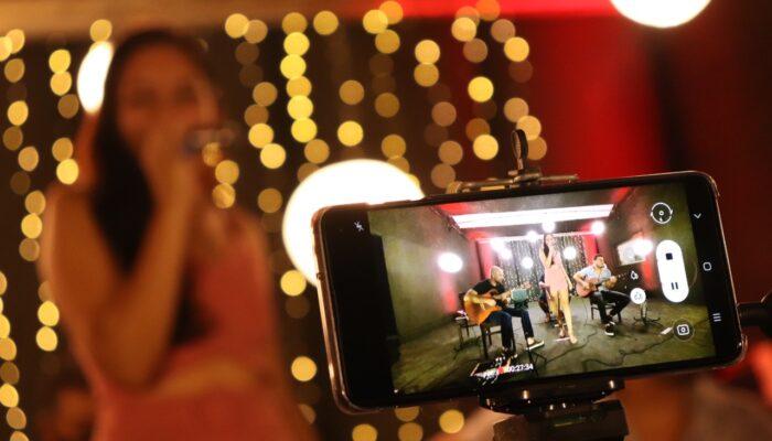 Tradição de 130 anos em Limoeiro, Festa de São Sebastião acontece por meio de lives