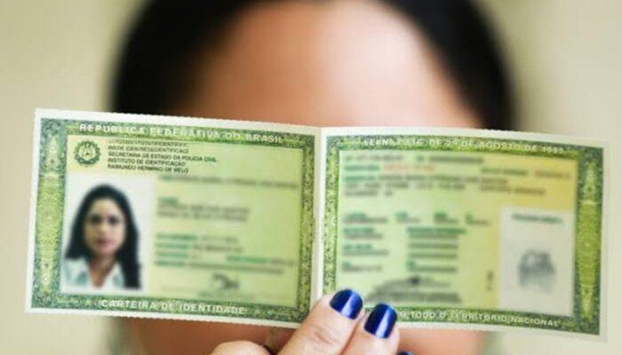 Prefeitura de Limoeiro reestrutura posto de atendimento e volta a emitir identidade