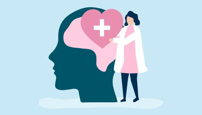 Limoeiro oferece ampla rede de atendimento e acolhimento para saúde mental
